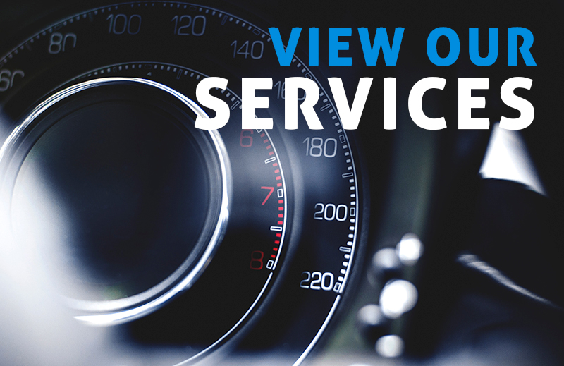 Mag and Tyre Services